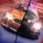Extreme Car Driving Racing 3D (MOD, Unlimited Money) 3.14