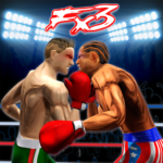 Fists For Fighting (Fx3) (MOD, Unlimited Money)Fists For Fighting (Fx3)