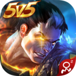 Heroes Evolved (MOD, Unlimited Tokens) 2.1.8.0