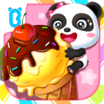 Ice Cream & Smoothies – Educational Game For Kids (MOD, Unlimited Money) 8.47.00.00