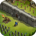 Imperia Online MMO Strategy (MOD, Unlimited Money) 8.0.19