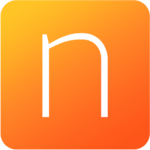 IndyCall – Free calls to India Apk 1.2.6