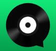 JOOX Music (MOD, Unlimited Money) 5.5.2
