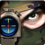 Kill Shot (MOD, Unlimited ammo) 3.7.6