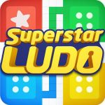 Ludo World-Ludo Superstar (MOD, Unlimited Money/Gems) 1.8.7.1