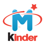 Magic Kinder Official App – Free Kids Games (MOD, Unlimited Money) 7.0.128