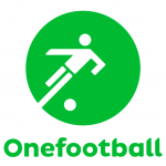Onefootball – Soccer Scores (MOD, Unlimited Money) 12.5.0.464