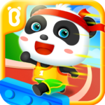Panda Sports Games – For Kids (MOD, Unlimited Money) 8.32.00.00