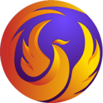 Phoenix Browser -Video Download, Private & Fast Apk 4.1.5.2205