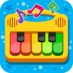 Piano Kids – Music & Songs (MOD, Unlimited Money) 2.35
