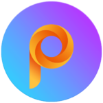 Pie Launcher 9.0 🔥 Apk 8.2