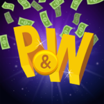 Play and Win (MOD, Unlimited Money) 3.36