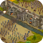 Seasons of War (MOD, Unlimited Money) 8.0.22