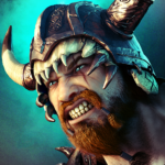 Vikings: War of Clans (MOD, Unlimited Money/Gold) 5.2.0.1604