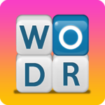Word Stacks (MOD, Unlimited Money) 1.4.1