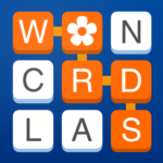 Words of Clans — Word Puzzle (MOD, Unlimited Money) 5.8.0.1