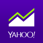 Yahoo Finance: Real-Time Stocks & Investing News (MOD, Unlimited Money) 6.0.6
