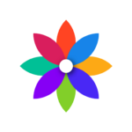 iPaint – Coloring Book Apk 1.2.5