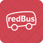 redBus – Online Bus Ticket Booking, Hotel Booking Apk 11.0.0