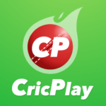 CricPlay (MOD, Unlimited Money) 1.0.8.0