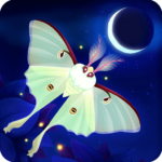 Flutter: Starlight (Mwn0OD, Unlimited Money) 1.640