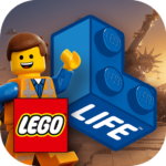 LEGO® Life (MOD, Unlimited Money) 2.3.3