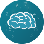 Math Exercises for the brain, Puzzles Math Game (MOD, Unlimited Money) 2.4.8