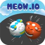 Meow.io – Cat Fighter (MOD, Unlimited Money) 4.1