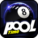 POOLTIME : The most realistic pool game (MOD, Unlimited Money) 3.0.1
