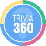TRIVIA 360 (MOD, Unlimited Money) 2.2.2