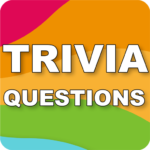 Trivia only. Free quiz game: QuizzLand (MOD, Unlimited Money) 1.1.848