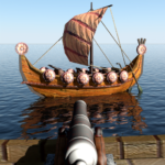 World Of Pirate Ships (MOD, Unlimited Money) 3.9
