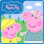 World of Peppa Pig (MOD, Unlimited Money) 2.7.0