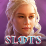 Game of Thrones Slots Casino (MOD, Unlimited Money) 1.1.1419