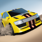 Rally Fury – Extreme Racing (MOD, Unlimited Money) 1.63
