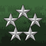Rank Insignia (MOD, Unlimited Money) 2.7.4