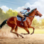 Rival Stars Horse Racing (MOD, Unlimited Money) 1.8.1