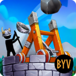 The Catapult 2 (MOD, Unlimited Money) 3.0.3