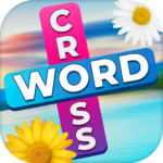 Word Farm Crossword (MOD, Unlimited Money) 1.5.0