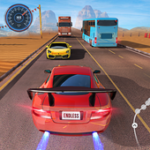 Car Racing Ferocity 3D: GXS Car Drifting Games '19 (MOD, Unlimited Money) 11.6