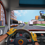 Drive for Speed: Simulator (MOD, Unlimited Money) 1.18.9