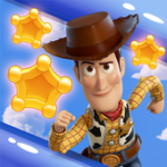 Toy Story Drop! (MOD, Unlimited Coins) 1.15.0