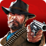 West Game (MOD, Unlimited Money) 2.5.2