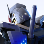 GUNDAM BATTLE: GUNPLA WARFARE (MOD, God Mode) 2.00.00