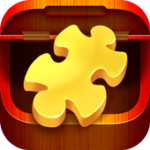 Jigsaw Puzzles (MOD, Unlimited Money) 1.5.0
