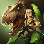 Jurassic Survival (MOD, unlimited coins) 2.6.1