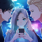 Texting Love Story: ChatLinx (MOD, Unlimited Money) 18.0