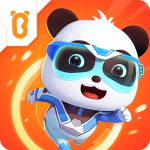 Baby Panda World (MOD, Unlimited Money) 8.39.09.02