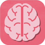 Brain Games For Adults & Kids (MOD, Unlimited Money) 3.15