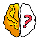 Brain Out – Can you pass it? (MOD, Unlimited Money) 1.1.2